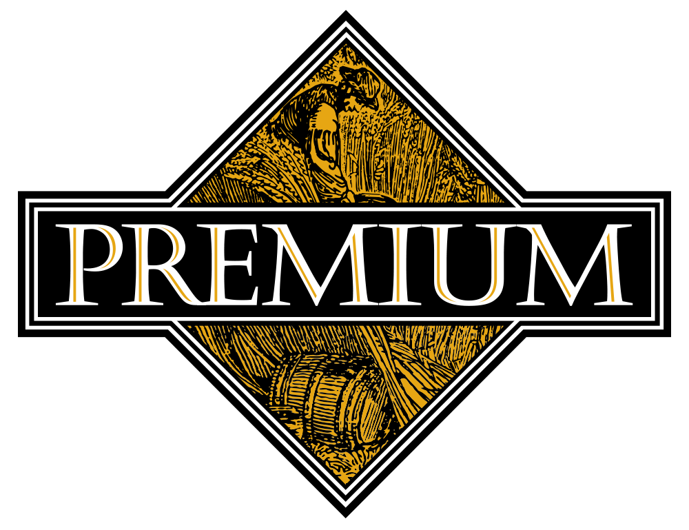 Premium Distributors of Washington, DC
